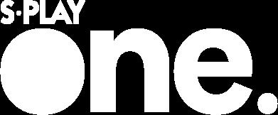 logosplayone